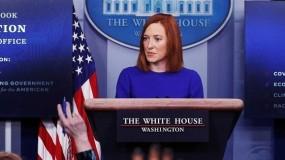 البيت الأبيض: واشنطن لا تزال تدعم حل الدولتين
