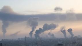 (هآرتس): الجيش يستعد لمطالبة المستوى السياسي بإنهاء جولة القتال بغزة بأسرع وقت ممكن
