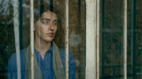 """فيلم """"الامتحان"""" للمخرج """"شوکت امین کورکي"""" جاهز للعرض"""