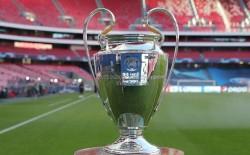 بدلا من ميونخ الألمانية.. إسطنبول تستضيف نهائي دوري أبطال أوروبا 2023