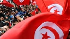 الرئيس التونسي سعيد يكلف اليحياوي بالإشراف على وزارة الداخلية.. والمشيشي في منزله