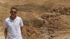 استشهاد شاب برصاص الاحتلال في بلدة بيتا جنوب نابلس