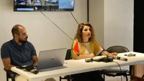 """""""الثقافة و""""اليونسكو"""" تنظمان ورشة عمل حول الثقافة الرقمية خلال الأزمات"""