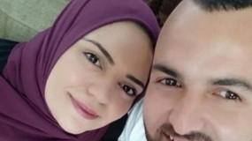 مقابل كفالة مالية وإقامة جبرية.. سلطات الاحتلال تفرج عن الأسيرة أنهار الديك