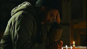 """فيلم """"الغريب"""" يمثل فلسطين في """"أوسكار"""" 2022"""
