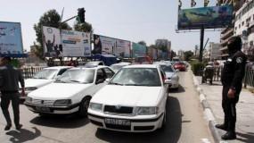 النقل والمواصلات تقرر تخفيض رسوم ترخيص المركبات ورُخص القيادة بغزة