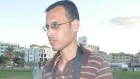 كورونا يفاقم أزمات قطاع غزة