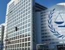 اسرائيل تتجاهل طلب الجنائية الدولية بخصوص الغاء الاتفاقيات