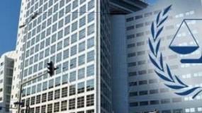 """الجنايات الدولية ترفض التحقيق بارتكاب إسرائيل """"جرائم حرب"""" في الضفة مؤقتاً"""
