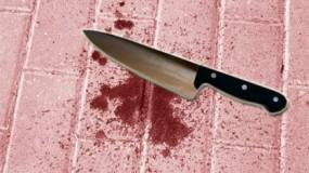 مركز شؤون المرأة يستنكر جريمة القتل بحق مواطنة بغزة