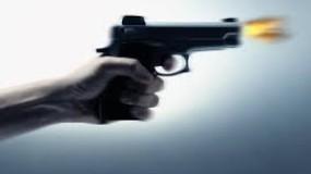 مقتل شخصين في حادثة إطلاق النار بمستشفى الطب النفسي