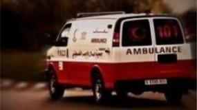 الشرطة: العثور على مواطن وُجد مشنوقا في رام الله