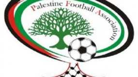 الجمعية العمومية لاتحاد كرة القدم تمنح الثقة لأعضاء المكتب التنفيذي للدورة الجديدة