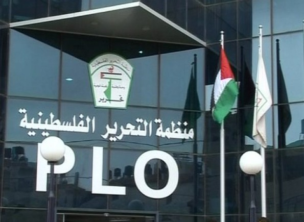فصائل منظمة التحرير: لا انتخابات دون القدس ولا فيتو لسلطة الاحتلال