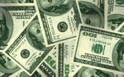 """صندوق """"وقفة عز"""" يبدأ عمله الاثنين برأس مال أولي خمسة ملايين دولار"""