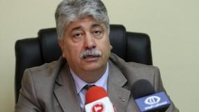 مجدلاني: إجراء الانتخابات بالقدس لن يُحسم قبل انتخابات الاحتلال