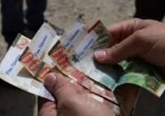 تنويه للمواطنين حول أماكن صرف رواتب الأسرى والشهداء في قطاع غزة