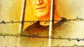 """القائد سعدات: """"فتح"""" أنهت الدور القيادي لمنظمة التحرير..وترامب أطلق رصاصة الرحمة على عملية السلام"""