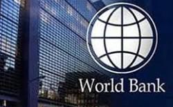 البنك الدولي يقدم 3.25 مليون دولار لرفع كفاءة مكب للنفايات بغزة