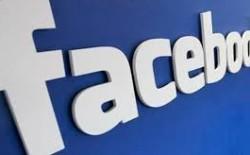 تغريم فيس بوك 5 مليارات دولار بعد فشلها بحماية الخصوصية