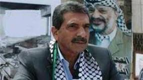 الطيراوي لمجدلاني: الحفاظ على رواتب ومستحقات موظفي غزة حفاظ على كرامة أهلنا بالقطاع