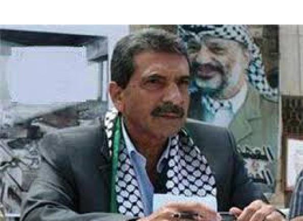 يجب حل ملفات غزة.. الطيراوي: قادة حماس كاذبون بشأن المصالحة ولا يقبلون الشراكة