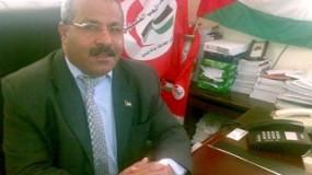 العوض: تعيين رئيس جديد لبلدية رفح يُمثل انتهاكًا لحق المواطنين بالانتخاب