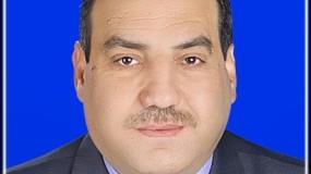 """د.الطباع: تسهيلات إسرائيل لغزة """"ترقيع""""!"""