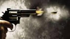الشرطة: وفاة شاب 31 عاما متاثرا باصابته بعيار ناري في نابلس