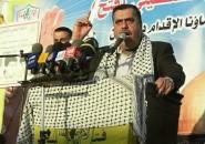 أبو شمالة: نزف لشعبنا عرس مصالحة جديد لأربعين من ضحايا الانقسام