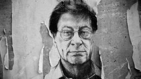 """الذكرى الحادية عشر لرحيل الشاعر """"محمود درويش"""""""
