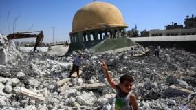 300 قتيل يومياً.. صحيفة إسرائيلية تكشف خطة كوخافي خلال الحرب المقبلة على غزة