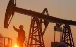 السعودية أكبر مصدر نفط في العالم خلال 2020
