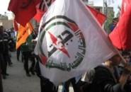 النضال الشعبي: إجراء الانتخابات المحلية حق دستوري وقانوني