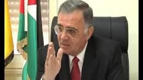 مقبول: الجزائر مستعدة لاستقبال حوار الفصائل الفلسطينية