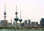 الوفد الكويتي المكلف بالتعاقد مع معلمينا يصل نهاية الأسبوع الحالي