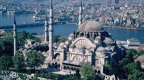 أمريكا وروسيا ترفضان مشروع قرار في مجلس الأمن لإدانة العدوان التركي على سوريا