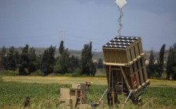 """جيش الاحتلال: صافرات الإنذار التي دوت في البلدات الإسرائيلية شرق غزة """"كاذبة"""""""