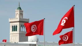 98 مرشحاً للانتخابات الرئاسية التونسية