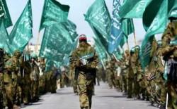 النواب الأمريكي يعيد تقديم مشروع قانون لمعاقبة داعمي حماس والجهاد ماليا
