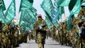 حماس تعتبر إلغاء الانتخابات أو تأجيلها استجابة لفيتو سلطات الاحتلال ولن توافق عليه