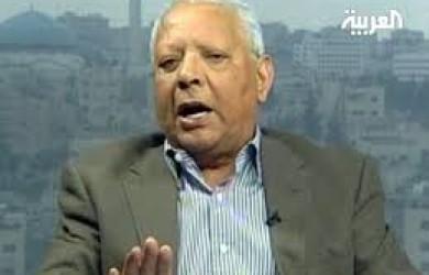 ماذا لو سيطرت «حماس» على «الضفة»؟