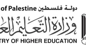 """""""التعليم العالي"""" تصدر تعميماً هاماً لطلبة الطب في الجامعات الأردنية"""