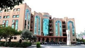 الجامعة الإسلامية بغزة تعلن إلغاء الامتحانات النهائية واستبدالها بتقييم الأنشطة