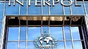 الإنتربول الدولي يُرسل بعثة للبنان بطلب من الحكومة