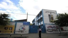 اغلاق عدد من المدارس وعيادتين لاستمرار شجار بين عائلتين في خانيونس