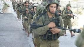 بدء مناورات مفاجئة في مقر وزارة الجيش الإسرائيلي بتل أبيب