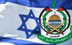 """في رسالة الاحتلال الإسرائيلي الى مصر وقطر: الهدوء مع """"حماس"""" لن يدوم مع حفر الأنفاق"""