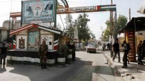 هيئة العمل الوطني الفلسطيني في لبنان تطالب وقف الإجراءات ضد الفلسطينيين