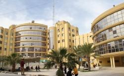جامعة الازهر بغزة تصدر تعليمات خاصة باستئناف التدريس الوجاهي